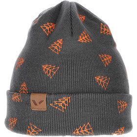 Viking Europe Maya Lifestyle Gorra, grey
